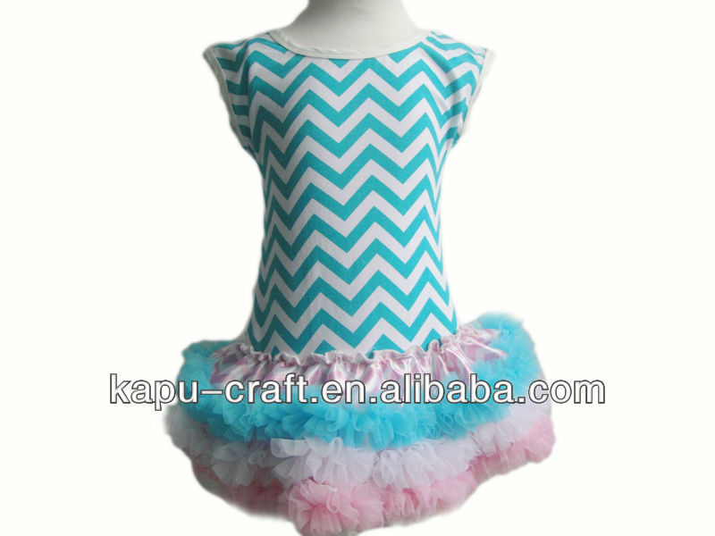 2013 tute beautiful leopard baby salsa dance dressesgirl's invory color pettiskirts fashion children's petticoats baby skirts
