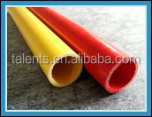 high strength fiberglass tube,telescoping fiberglass tube,flexible fiberglass insulation tube price