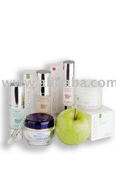 skin care products Holiday Magic