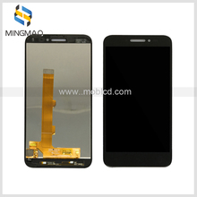 Mobile Phone For alcatel shine lite lcd Display With Touch Digitzier Assembly