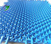 High quality Flecked Plastic Tent Floorings