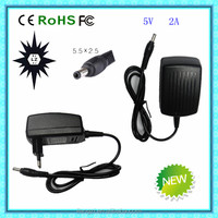 5v 2a for led charger L199