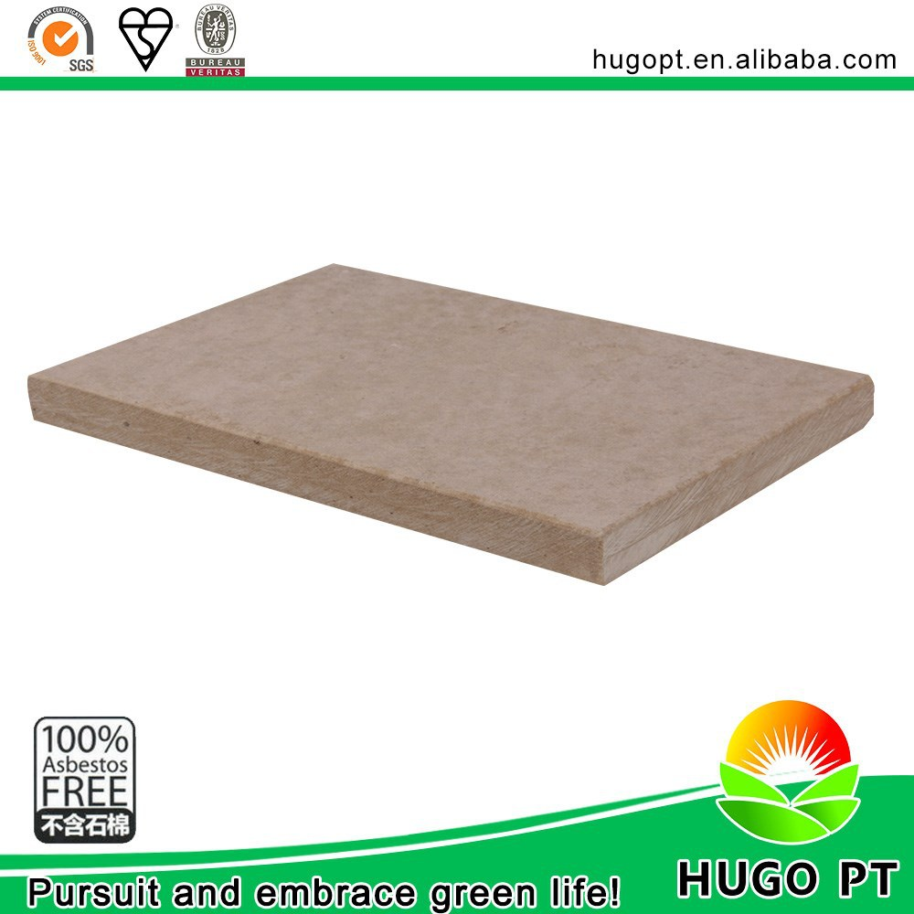 Building Heat Insulation Materials Eco Trailer Sliding Wall Panel