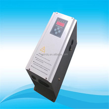 25KW-380V Electromagnetic Induction Hot Water Heater for room underfloor