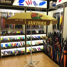 China wholesale beach umbrella best selling products in europe