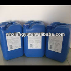 RO Anti-scale permatreat 191 / water treatment chemical