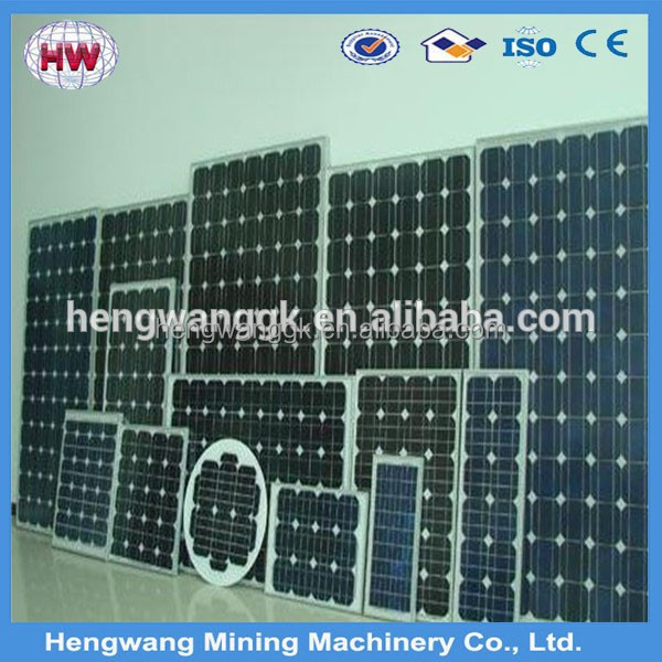 top quality best price 300w Poly pv MODULE solar panel with TUV/CE/PV /ISO/IEC