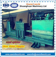 Brand protection automatic wood splitter for wholesales