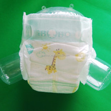 Best selling diapers for baby; baby diapers with factory price