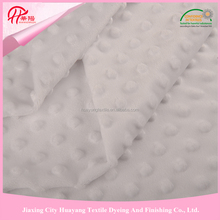 new style artificial leather bonding with double knitting fabric