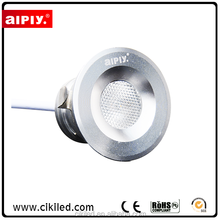 AIPIY brand factory supply energy saving and environmental protection very small COB led light ceiling lighting light
