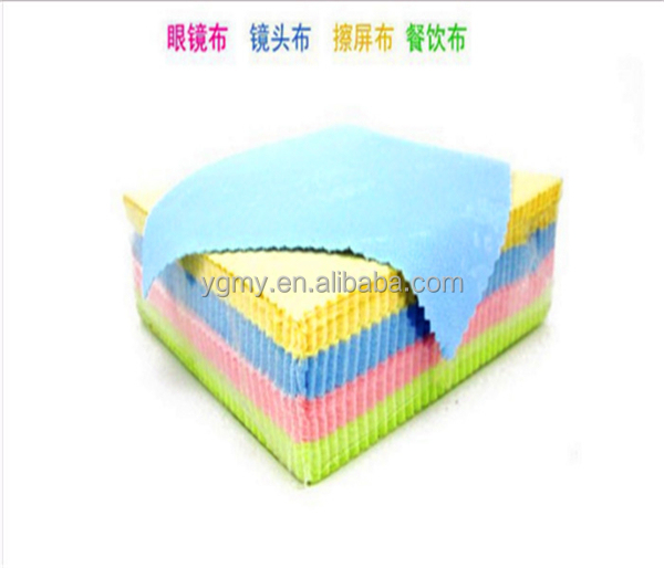 MICROFIBER CLEANING CLOTH 14X14 DUST WASH AUTO DETAILING EYE GLASSES LCD LED TV cleaner CLOTH