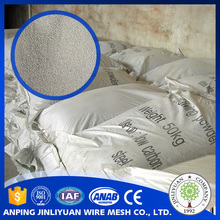 Dry type Metal Wire Drawing Lubricant Powder