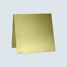 Lowes Corrugated Sheet Metal Copper Prices 4ft x 8 ft