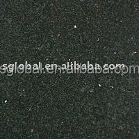 Noir galaxy granite tile