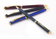 2014 hight quality products cross pen