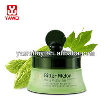 Bitter Melon Clear Conditioning Relaxing Facial Massage Cream