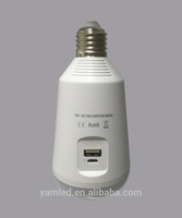 fluorescent light bulb weight led bulb e27 7w power bank mobile battery charger circuit diagram