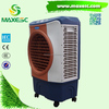 CE Chiller water fan coil portable evaporative air cooler