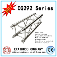 2016 Best Strong !! Metal Aluminium Truss System, Stage truss system for sale, Universal truss !!