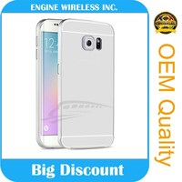 goods from china waterproof case for samsung galaxy grand duos china wholesale