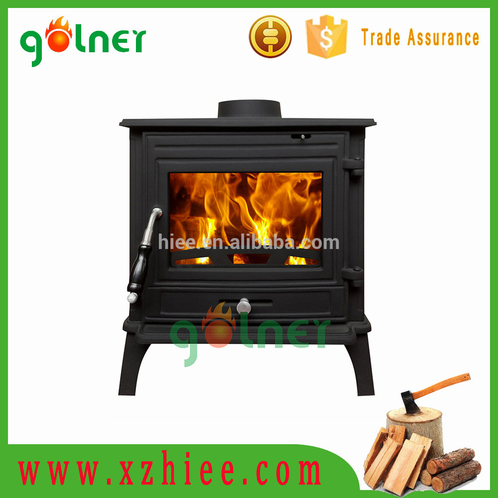 Low price of heat resistant paint fireplaces with low price