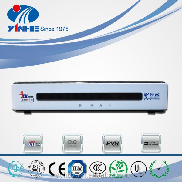 full hd 1080p dvb s2 digital satellite receiver