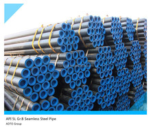 galvanized 6 meter length scaffolding pipe
