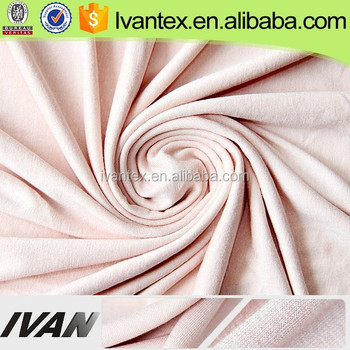 High Quality Design Rayon OE Spandex P/D