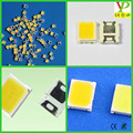 smd 2835 pure white 0.5w competive price free samples