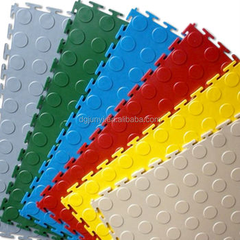 professional indoor pvc flooring for sports court