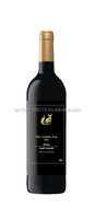 2014 South Australia Shiraz