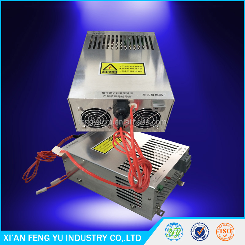 YB-MP1000P full power swiching power supply for lg 2m226 900w magnetron
