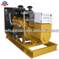 Gas Generator set /fuel Diesel generator / Gas Engine Manufacturer