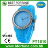 FT1610 Low price children 3atm quartz watch manufacturers hong kong