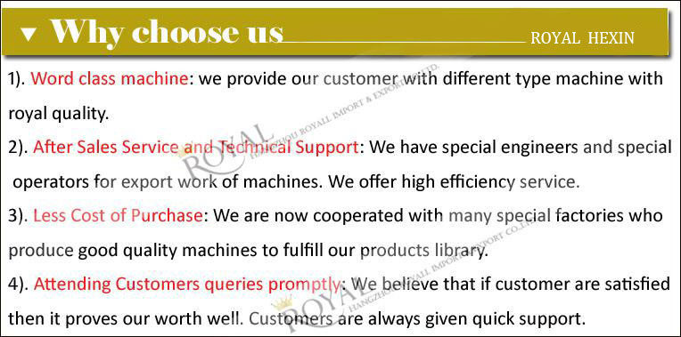 Ampoule printing and packaging machine sticker label printing machine supplier