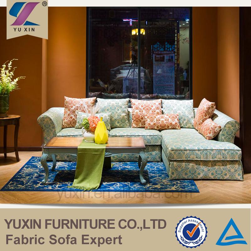 Sibeili Brand Chinese Imports Wholesale Furniture Antiques
