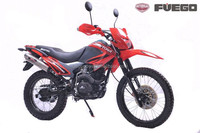 chongqing cheap enduro 150cc motorcycle,150cc dirtbike motorcycle, 200cc off road motorcycle