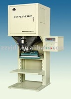 DCS-D Rice Packing Machinery