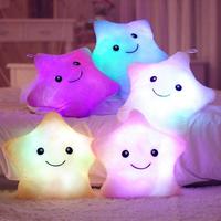 CE SGS cute direct factory custom light up toys