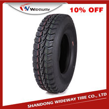made in china trailer Truck tyre 295/75r22.5 315/80r22.5