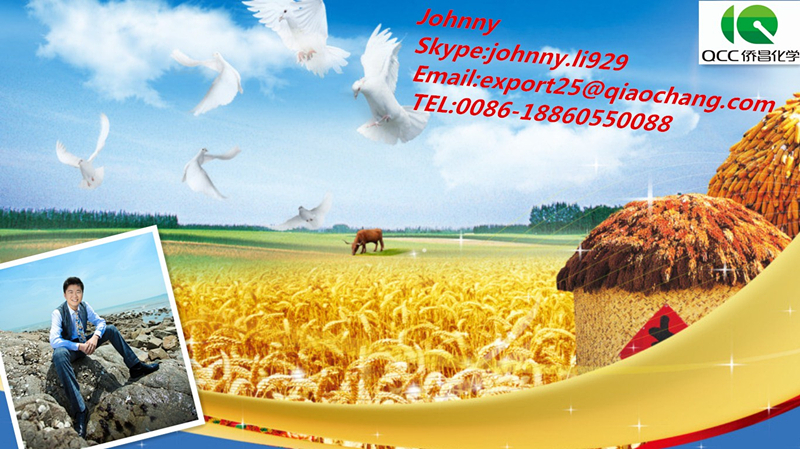 agrochemical/fungicide/agriculture chemical mancozeb64%+metalaxyl 8% WP=72%WP -lq