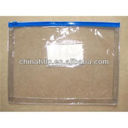 Wholesale leading pvc net bag