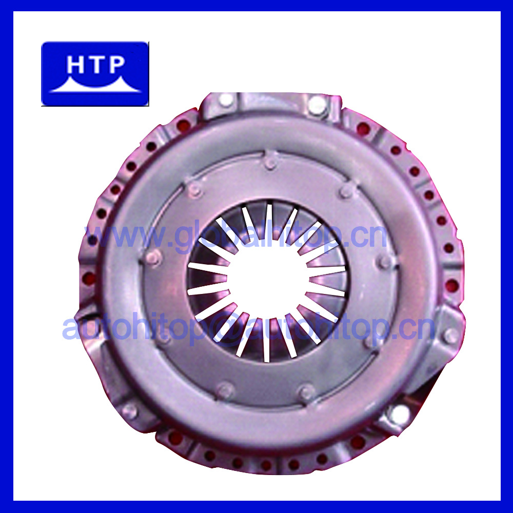 High Quality Size 215*143*246 Car Clutch cover kit for FORD Transmission parts