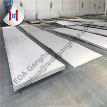 astm a240 316 stainless steel plate prices 15mm thick