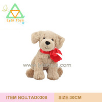 2015 Dog Toy For Promotion