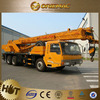 N.Traffic12 tons japanese brand new truck crane alibaba china