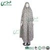 ABBAS Brand New Design Clothing Women