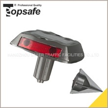 Factory Wholesale Plastic Pavement Road Stud