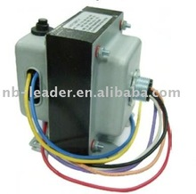24V power Transformer, hvac part